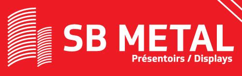 logo_sbmetal_final